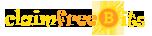 ClaimFreeBits